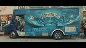 Who Is Guerrilla Tacos? - YouTube Guerrillatruckshow 2016 Featuring The Chlorophyll Curtain Digital Guerilla Truck Show 2011design Engine Guerrilla Marketing Events Atn Event Staffing Aiado At School Of Art Institute Here Are Some Clever Optical Illusion Truck Ads That Designed To Matthew Lew The Matt Hatter Debuts New Collection 4th Bike Billboards Mobile Outdoor An Office Jungle Gym A Stool That Follows You Around Meetings Worlds Best Photos Guerrilla And Show Flickr Hive Mind Awesome Advertising Vroom Cars Pinterest Ads Tacos Street Food With A Highend Pedigree Wamu