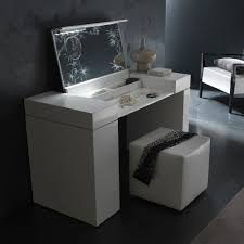 Makeup Desk With Lights by Bedroom Furniture Sets Makeup Vanity Chair Black Vanity Desk