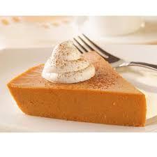 Libbys Pumpkin Nutrition Info by Best 25 Libby U0027s Canned Pumpkin Ideas On Pinterest Libby U0027s