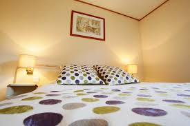 chambre d hotel pas cher hôtel limoges chambre d hôtel à limoges pas cher site officiel