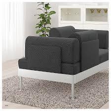 coussin de luxe pour canapé coussin de luxe pour canapé luxury delaktig canapé 2 places hillared