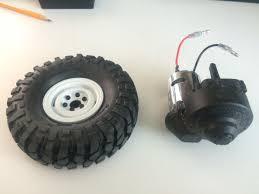 Tamiya Midnight Pumpkin Body by Wes U0027s 1 9 Scaler Farm Truck Build Rccrawler