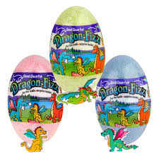 Kid's Dragon Egg Bath Bombs, 3pc - Good Clean Fun | Smith ... What Is Muscle Egg Www My T Mobile Ram Deals Online At Collegiancom 1 Muscleegg Liquid Egg Whites Powder Flavored Coupons Bulksupplementscom Pumpkin Pie Protein Bread Pudding Muscle Free Shipping 25 Bonus For A Limited Time Off Board Breefs Coupons Promo Discount Codes Kids Dragon Bath Bombs 3pc Good Clean Fun Smith 20 Pharm Promo Codes Black Friday Home Maker Grill Great Food With Your Health In Myos Canine Formula Advanced Rehabilitation