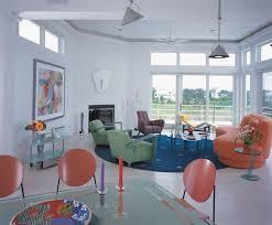 100 Contemporary Interiors JPEGFANTASY Carol Meredith 1999