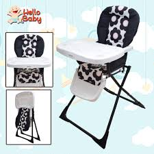 Hello Baby JUSTIN Baby High Chair Baby Feeding Chair Booster Cosco High Chair Pad Replacement Patio Pads Simple Fold Deluxe Amazoncom Slim Kontiki Baby 20 Lovely Design For Seat Cover Removal 14 Elegant Recall Pictures Mvfdesigncom Urban Kanga Make Meal Time Fun Your Little One With The Wild Things Sco Simple Fold High Chair Unboxing Build How To Top 10 Best Chairs Babies Toddlers Heavycom The Braided Rug Vintage Highchair Model 03354 Arrows Products