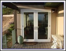 Menards Sliding Patio Screen Doors by Exterior Patio Doors Menards Patios Home Decorating Ideas