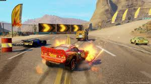 Cars 3: Driven To Win - Screenshots Gallery - Screenshot 8/40 ... Playstation Twitter Driver San Francisco Firetruck Mission Gameplay Camion Hydramax Image Smash Cars Gameplayjpg Classic Game Room Wiki Fandom Mernational Championship Ps3 Review Any Far Cry 4 Visual Analysis Ps4 Vs Xbox One Vs Pc 360 Mostorm Pacific Rift Ign The 20 Greatest Offroad Video Games Of All Time And Where To Get Them Hot Wheels Worlds Best 3 Also On 3ds Bles01079 Monster Jam Path Of Destruction Spintires Mudrunner Country Gta 5 Hacktool For Free Download It Now