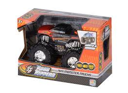 Amazon.com: Toystate Road Rippers Light And Sound Big Foot 4X4 ... Bigfoot 110 Rtr Monster Truck Firestone By Traxxas Tra360841 Mz Remote Control High Speed Vehicle Scale 24ghz 4wd Electric Photos The Toy Original Amt Ertl Snap 1 2wd Road Rippers Wheelie Totally Toys Castlebar Radio Controlled Car Summit Scale Free Ripit Rc Trucks Cars Fancing Migrates West Leaving Hazelwood Without Landmark Metro Vtg Mcdonalds Restaurant Lt Green Ford Ms Traxxas 360341 Bigfoot The Original Monster Truck Perths One Stop 124 24ghz Dominator Big Truck Toy With Wheels Bigfoot Monster Isolated On