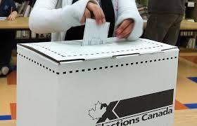 tenir un bureau de vote embûches au vote dans le sud ouest de montréal le devoir