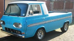8 Facts About The 1965 Ford Econoline Spring Special Truck - Ford-Trucks First Generation Ford Econoline Pickup Used 2011 Cargo Van For Sale In Monroe Nc 28110 Auto Junkyard Tasure 1974 Custom Autoweek The Fit And Finish On This 1961 Pickup Is Top Notch Rare 1965 Mercury Pick Up Built By Of Canada 8 Facts About The Spring Special Truck Fordtrucks 1962 Youtube 1963 Ford Econoline Truck E100 62 63 64 65 66 67 Deadclutch Up E100 Hot Rod Classic Antique For