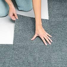 Berber Carpet Tiles Uk by Berber Carpet Tiles Uk Carpet Vidalondon
