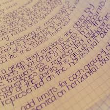 Artículos De Tipografía Blog Domestika