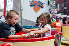 Pumpkin Picking Nyc 2014 by Best Things To Do In The Fall With Kids In New York City
