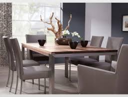 bert plantagie polsterstuhl mit armlehnen stuhl für esszimmer gestellausführung und bezug in leder oder stoff wählbar