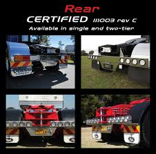 100 Tow Hitches For Trucks SLS Stainless Steel Truck And Vehicle Accessories Fabrication And