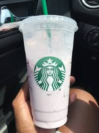 HOW TO ORDER LOW CARB AT STARBUCKS