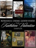 Smashwords About Kathleen Valentine Author Of The Crazy Old