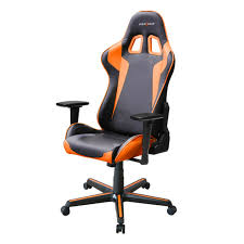 Gaming Chair | DXRacer Official Website Dxracer King Series Gaming Chair Blackwhit Ocuk Best Pc Gaming Chair Under 100 150 Uk 2018 Recommended Budget Pretty In Pink An Attitude Not Just A Co Caseking Arozzi Milano Blue Gelid Warlord Templar Chairs Eblue Cobra X Red Computing Cellular Kge Silentiumpc Spc Gear Sr500f Unboxing Review Build Raidmaxx Drakon Dk709 Jdm Techno Computer Center Fantech Gc 186 Price Bd Skyland Bd Respawn200 Racing Style Ergonomic Performance Da Gaming Chair Throne Black Digital Alliance Dagamingchair