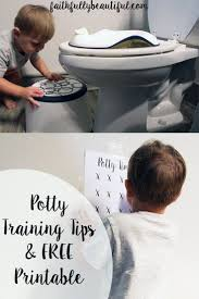 Elmo Adventure Potty Chair Canada by 5217 Best Potty Training Tips Just 4 U Images On Pinterest