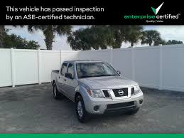 100 All Florida Truck Sales Enterprise Car Certified Used Cars S SUVs For Sale