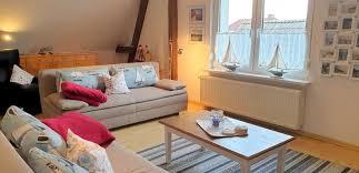 sitzecke im wohnzimmer bildergalerie ferienwohnung