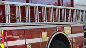 $1.5 Million In Fire Damages To Mazomanie House - WISC 2018 Ford F150 Xl In Beville Wi Madison Francois June Rv There Yet Seniors Disabled Struggle With Flood Evacuation From West Side Symdon Chevrolet Of Mt Horeb Is A Mount Dealer And New Lisbon Wisconsin Wikiwand Service Buick Repair Center Dodgeville Near Mineral 1965 Intertional Co 1600 Fire Truck Fire Trucks Pinterest First Gear 134 Scale Ambulance 19996978 Kodiak Indianapolis Department Emergency Evansville A Janesville Source
