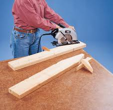 Build An Adirondack Chair (with Plans) | DIY | BLACK+DECKER How To Build A Wooden Pallet Adirondack Chair Bystep Tutorial Steltman Chair Inspiration Pinterest Woods Woodworking And Suite For Upholstery New Frame Abbey Diy Chairs 11 Ways Your Own Bob Vila Armchair Build Youtube On The Design Ideas 77 In Aarons Office 12 Best Kedes Kreslai Images On A Log Itructions How Make Tub Creative Fniture Lawyer 50 Raphaels Villa