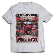 HEATH HUSSAR BIG RED SHIRT - Fanjoy Alaska Case Equipment Dealer New Used Sales Parts Attachments Kristen Mcatee I Feel Weird Shirt Gildan Mens Cloting Unisex T Shirt Conolift Trailter Yh812 Hydraulic Boat Trailer Youtube 11 Best Sheppard Images On Pinterest Tractors Diesel And Fuel Mcatee Will Hoatars Road Trailers Triple D Diversified Services Home Facebook Septictruck Hashtag Twitter Midway Rv Service Inc Posts Benjamin Livestock Feed Sun Mon 5116indd