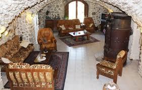 chambres d hotes 04 chambre d hôtes chardavon location de vacances à geniez