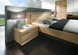 casa thielemeyer manufaktur für schlafräume