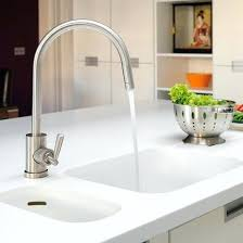 corian kitchen sink meetly co