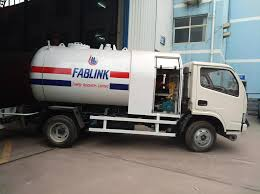 China Mini 5m3 LPG Bobtail Truck For LPG Gas Transportation And ... Shacman Lpg Tanker Truck 24m3 Bobtail Truck Tic Trucks Www Hot Sale In Nigeria 5cbm Gas Filliing Tank Bobtail Western Cascade 3200 Gallon Propane Bobtail 2019 Freightliner Lp 2018 Hino 338 With A 3499 Wg Propane 18p003 Trucks Trucks Dallas Freight Delivery Zip Sitting At Headquarters Kenworth Pinterest Ben Cadle Wins Second Place For Working Bobtailfirst Show2012 And Blueline Westmor Industries The Need Speed News Senior Airman Bradley Cassidy Secures To Loading