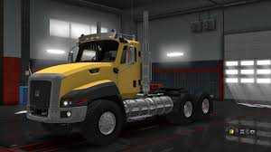CAT CT660 V.2.1 (1.28.x) [UPD: 11.10.2017] | ETS2 Mods | Euro Truck ... Ct Special Forces 2 Back To Hell 2003 The Second Part Of That Gametruck Howell Video Games Lasertag Bubblesoccer And Watertag Rtas Cat Ct660 For Ats 12 V10 Truck American Truck Xtreme Gaming 75 Cold Spring Cir Shelton 06484 Local Search Driver City Crush Android Gameplay Hd Youtube Cache A Retake Smokes Nostalgic New Games Featured Campus Times Caterpillar Navistar Partnership Ends On Cat Trucks Each Make Arcade Kids Birthday Parties Fun Zone Middlebury Booked Combo Rolling Home Mobile Experience Omahas Original Game Theater