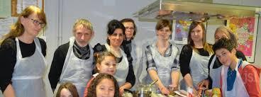 l atelier cuisine de le creusot échanges et découvertes sucrées à l atelier cuisine