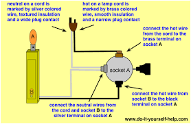 l switch wiring diagrams do it yourself help