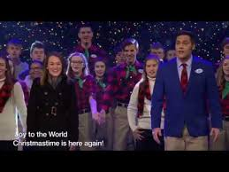 Bellevue Baptist Church Singing Christmas Tree by Bellevue Baptist Church Join Us For The 2016 Singing Christmas