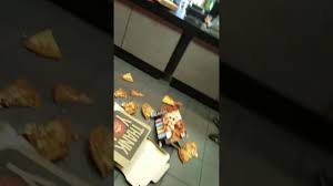 Woman Goes Off At Texas Pizza Hut After They Got Her Order Wrong ... Pizza Hut Garland Tx 750437027 Visit Dallas 2012 The Ravenous Princess Page 4 Canada Offers Triple Treat Box For Only 3299 Brady Barnes Olen_brady Twitter Glutenfree Nirvana At Giveaway A Mommy Story Wildwood Fizz Of Life Blog Celebrate Readings New Look Win 1 2 40 Vouchers In Houston 77037 Chambofcmercecom All The Flavor Hold Gluten 100 Gift Card Search Pizza