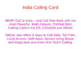 India Calling Cards By Telcan Pvt Ltd - Issuu 2012 Free Pc To Phone Calls Voip India Mobilevoip Cheap Intertional Android Apps On Google Play Groove Ip Voip Text Providers Best Service In Bangalore Top 5 For Making Meet Ringo The Calling App You Dont Need Internet Viber For Pcmake Intertional From Your Pc Using Mobicalls Voip Cheapest Way Call From Usa By Amol Kumar Via Slideshare Sip Trunk And How It Works