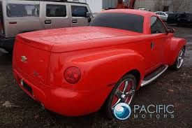 Pickup Bed Box Cargo Area Liner 10362396 15137587 10362396 OEM Chevy ... Chevy Chevrolet Ssr Truck Rare 164 Limited Colctible Diecast Find Out Why The Chevy Was Epitome Of Quirkiness 2004 Chevrolet Gaa Classic Cars Amazoncom 1 Badd Ride 2005 Green Truck Series 2 Unloved By The Masses Retro Sport Truck Is A Hot Indy 500 Pace Vehicle 2003 Pictures Information For Sale Classiccarscom Cc1160766 Ssr Trucks Series Revell 125 Scale Plastic Model Used Of 54 510 Km At 32 Kehl Germany Oct 18 2016 Parked In City Center