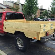 New Ford F250 Truck Bed Replacement | Desafiocincodias Ford F250 ... Ford F250 Truck Bed Replacement New 2015 Superduty Take Off Long From F350 F450 Sold 2014 Super Duty Overview Cargurus Spied 2017 Regular Cab Xl Headache Rack 2008 Information Rayside Trailer Product Detail Soft Trifold Cover For Amazoncom Nfab F99105cc6 9913 F2f350 Crew Short 2012 Sd Lariat W 8 Enthusiasts Forums 2006 Longbed Custom Monster Sale 1997 F 250 Extended 4x4 Turbo Diesel