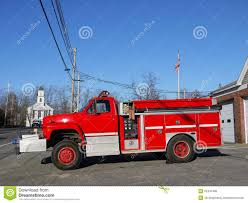 Small Fire Trucks - Best Small Pickup Truck Check More At Http ... Best Pickup Trucks Toprated For 2018 Edmunds 15 That Changed The World Small Truck Toyota Tacoma Autoweb Buyers Choice Award Ford Reconsidering A Compact Ranger Redux For Us Tiny Inspirational Nissan Chevrolet Silverado Wikipedia Uk New 2016 2017 And Pro 2500 Review Cars Nextgen Mazda Will Feature Beautiful But Manly Design Chevy Mid Size Why Buy Mid Sized Trucks Like Chevy Top 5 Cheapest In Philippines Carmudi