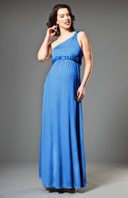 the feminine concept of maxi maternity dresses u2014 criolla brithday