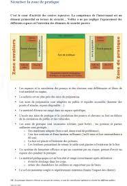 si鑒e social du cr馘it agricole adresse si鑒e social cr馘it agricole 64 images si鑒e social du