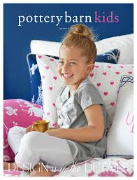 Pottery Barn Kids | Autumn 2015 Catalogue By Williams-Sonoma Inc ... 193 Best Kids Spaces Images On Pinterest Kid Spaces Outdoor Fun Party Time Fire And Crme For Pottery Barn Kids Rue 36 Acvities In Northern Virginiadc Ana White Triple Cubby Storage Base Inspired By Australia Spring 2013 Online Catalogue Home Fniture Trwallpatingroomdecforenspottery Best 25 Pink Kids Curtains Ideas Childrens Events At A Store Near You Summer Williamssonoma Inc Monique Lhuillier Links With Wwd Baby Bedding Gifts Registry 16 Junk Gypsy X Teen
