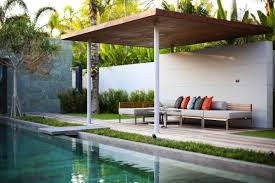 100 Modern Balinese Design 4bedroommodernbalinesestyleresidenceinlayanimg12