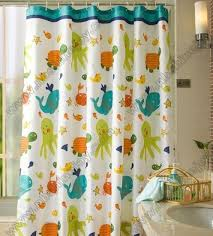 china polyester peva belüftung duschvorhang bad