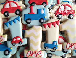 Car And Truck First Birthday Cookies Fireman Birthday Cookies Fire Truck Firehose House Custom Decorated Kekreationsbykimyahoocom Your Sweetest Treats Home Facebook Firetruck Cookie What The Cookie Cfections Time Ambulance Police Emergency Vehicles How To Make A Cake Video Tutorial Veena Azmanov Cake For Ewans 2nd Birthday From Mysweetsfblogspotcom Scrumptions Spray Rescue Ojcommerce Have The Best Fire Truck Theme Party Thebluegrassmom