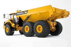 Volvo A40G | Specifications | (2015-2018) | LECTURA Specs Deere 410e Arculating Dump Truck In Idaho Falls For Sale John Off Caterpillar 740b Adt Articulated Dump Truck Indusrial Pinterest Highwaydump Anyquip 735 D Articulated Rock Rental Sales Bell Trucks And Parts For Sale Or Rent Authorized 55 Altec An755 Bucket On Ford Fseries Sold Boom Stock Photos Offroad Water Trucks Curry Supply Company Transport Services Heavy Haulers 800 Terex Equipment Equipmenttradercom Isolated 3 Rendering Illustration