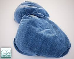 C4d Fabrics Bean Bag Chair How To Make A Bean Bag Chair 13 Steps With Pictures Wikihow Ombre Faux Fur Mink Gray Pier 1 Refill 01 Kg In Dhaka Bangladesh Fniture Babyshopcom Big Joe Milano Multiple Colors 32 X 28 25 Stuffed Animal Storage Cover Butterflycraze Green Fabric Kids Bean Bag Swiss Cross Multiuse Stretchy Cover Maccie 7 Best Chairs 2019 26 Inch Kids Plush Bags Basketball Toys Baseball Seat Gaming Red White Sports Shop Home Facebook