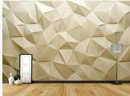 großhandel wohnzimmer tapete beige geometrische tapeten solider hintergrund wand dekorative tapete catherine198809100 14 auf de dhgate